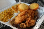 Southern Restaurants cuisine pic