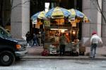 Street Vendors cuisine pic
