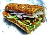 Sub & Sandwich Shops cuisine pic