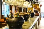 Tavern Restaurants cuisine pic