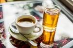 Tea Coffee Places cuisine pic