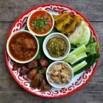 Thai Restaurants cuisine pic