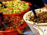 Turkish Restaurants cuisine pic