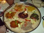 Ukrainian Restaurants cuisine pic