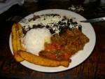 Venezuelan Restaurants cuisine pic