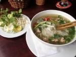 Vietnamese Restaurants cuisine pic