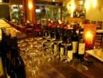 Wine Bars cuisine pic