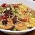 Triple 'S' Noodle Bar photo